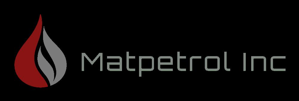 Matpetrol, Inc.